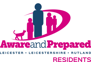 Aware and Prepared: Residents
